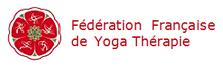 Fédération Française de Yoga Thérapie